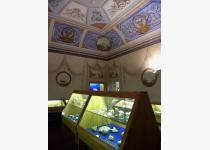 MUSEO MONTEFALCONE APPENNINO